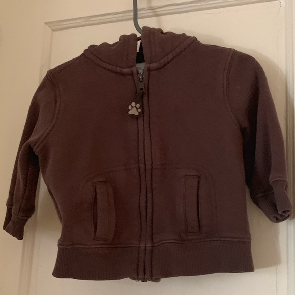 Gymboree Other - Hoodie